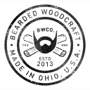 beardedwoodcraft.com Coupons and Promo Codes
