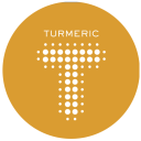 turmericteas.com Coupons and Promo Codes