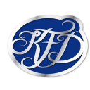 kfdjewellery.co.uk Coupons and Promo Codes