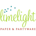 limelightpaper.com Coupons and Promo Codes