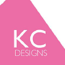kellyconnordesigns.com Coupons and Promo Codes