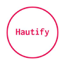hautify.com Coupons and Promo Codes