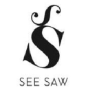 seesawwine.com Coupons and Promo Codes