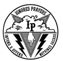 ignoredprayers.com Coupons and Promo Codes