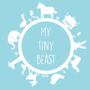 mytinybeast.com Coupons and Promo Codes