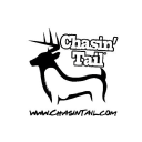 chasintail.com Coupons and Promo Codes