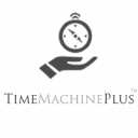 Time Machine Plus Coupons and Promo Codes