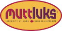 Muttluks . Coupons and Promo Codes
