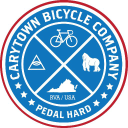 Carytown Bicycle Company Coupons and Promo Codes
