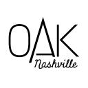 oaknashville.com Coupons and Promo Codes
