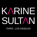 Karine Sultan Coupons and Promo Codes