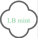 lbmint.com Coupons and Promo Codes