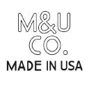 maxxandunicorn.co Coupons and Promo Codes