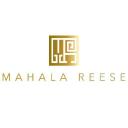 mahalareese.com Coupons and Promo Codes