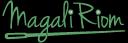 magaliriom.com Coupons and Promo Codes