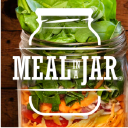 MEAL IN A JAR INC Coupons and Promo Codes