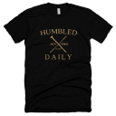 humbleddaily.com Coupons and Promo Codes