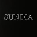 sundiaswimwear.com Coupons and Promo Codes