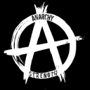anarchystrength.co.uk Coupons and Promo Codes