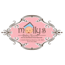 mollysbabyroom.com.au Coupons and Promo Codes
