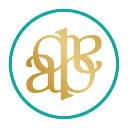 Aqua Bay Swim Co Coupons and Promo Codes