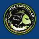 Bad Tuna shirt Co Coupons and Promo Codes
