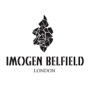 imogenbelfield.com Coupons and Promo Codes