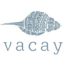 VacayStyle Coupons and Promo Codes