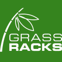 grassracks.com Coupons and Promo Codes