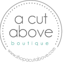 Cut Above Boutique Coupons and Promo Codes