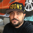 castro13art.com Coupons and Promo Codes