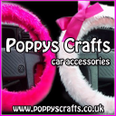 poppyscrafts.co.uk Coupons and Promo Codes