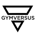 GYMVERSUS . Coupons and Promo Codes