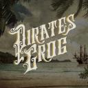 piratesgrogrum.com Coupons and Promo Codes