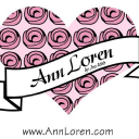 annloren Coupons and Promo Codes