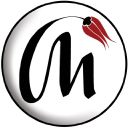 Modefa USA Coupons and Promo Codes