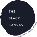The Black Canvas Coupons and Promo Codes