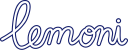 lemoni-shop.com Coupons and Promo Codes
