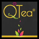 QTea Co Coupons and Promo Codes