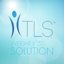 TLS Weight Loss Solutions Coupons and Promo Codes