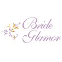 brideglamor.com Coupons and Promo Codes