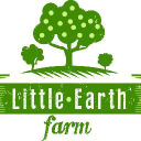 littleearthfarm.org Coupons and Promo Codes