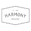 harmonyhousellc.com Coupons and Promo Codes