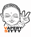 vaperysitty.com Coupons and Promo Codes