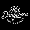 Kid Dangerous Coupons and Promo Codes