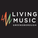 livingmusicstores.com Coupons and Promo Codes
