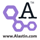 ALASTIN Skincare™ Coupons and Promo Codes