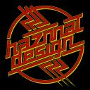 hazmatdesign Coupons and Promo Codes