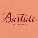 Bastide . Coupons and Promo Codes