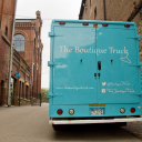 The Boutique Truck Coupons and Promo Codes